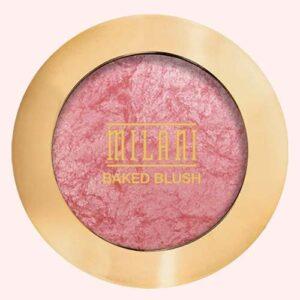 Milani Baked Blush Kits