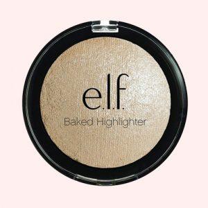 e.l.f. Baked Highlighter